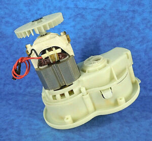EARTHWISE GS70015 15-Amp Wood Chipper Shredder Motor Replacement Part (Tested)
