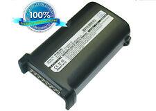 NUOVA BATTERIA per SYMBOL MC9000 MC9000-G MC9000-K 21-61261-01 Li-ion UK STOCK