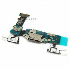 Charging Port Dock USB Connector Flex Cable for Samsung Galaxy S5 SM-G900A AT&T