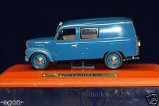 Atlas - Verlag DDR Auto 1:43 Modell  Framo 901 / 2 KO