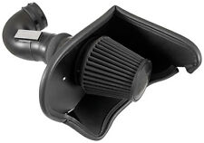 2016 2017 Camaro SS 6.2L K&N Blackhawk Performance Air Intake Kit IN STOCK NEW