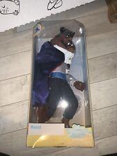 Disney Store Beauty & The Beast Princess Doll Beast Classic BNIB