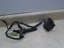 Honda 150 CRF CRF150R CRF150-R  Wire Harness CDI Box Ignition Coil 2008 HB317