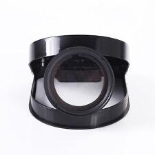 4 Four Point 4PT Cross Star Filter For DJI Phantom 3 Professional Adv Camera Len