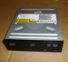 HP DVD-RAM GH60L SCSI CDROM DRIVERS PC