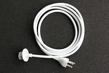 Lot of 20x Genuine Late 2012 Apple iMac Power Cord Cable Excellent Condition