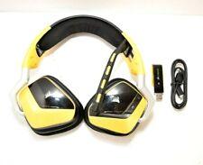Corsair VOID PRO Wireless Dolby 7.1 Channel Surround Sound Gaming Headset
