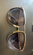 Vintage Christian Dior Sunglasses!! PERFECT FOR VEGAS!!!