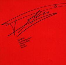FALCO - Falco 3 EASTWEST RECORDS CD 1996