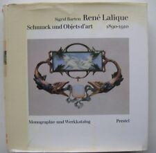 Jugendstil René Lalique Art Nouveau Jugendstilschmuck Barten Emailschmuck