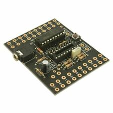 PicAxe-18 Microcontroller Starter Kit