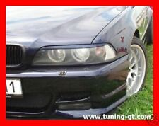 BMW 5 E39 - PALPEBRE (ABS)   - TUNING-GT