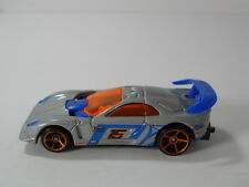 Hotwheels Callaway C7 Race Car # 15 1/64 Scale  JC20