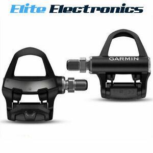 GARMIN VECTOR 3 DUAL SENSING POWER BIKE BICYCLE CYCLING PEDALS
