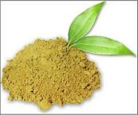 Henna Organic Hair Colouring Powder 500g