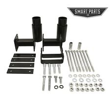"EZ-GO EZGO Gas Golf Cart 5"" inch Lift Kit 1990 1991 1992 1993 1994"