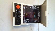 Arcade Amidar Video Game by Konami Vintage Working Great Game