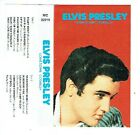 Elvis PRESLEY K7 CASSETTE TAPE Audio LONESOME COWBOY - MC 32019 RARE