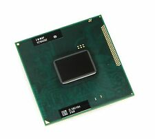 INTEL DUAL-CORE i3-2328M i3 2328M PROCESSOR 2.2GHz / 3M SR0TC LAPTOP CPU (CP7)
