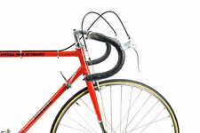 Mercier Special Tour de France - 70s vintage - MAFAC Stronglight Simplex