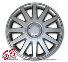 17 Inch Hubcap Wheel Rim Skin Cover Hub Caps 17 Inches Style610 4pcs Set Fits Mustang