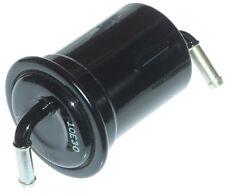 Genuine Ford Oem-Fuel Filter Filter Asy Fuel YF1Z9155CA