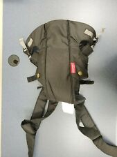 Infantino Swift Baby Carrier - Front & Back Baby Carrier. Open Box Never Used