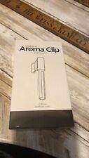 doTERRA AROMA CLIP Car DIFFUSER - BRAND NEW In Box