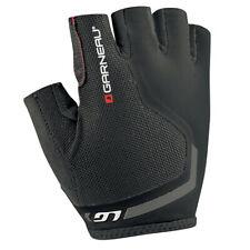 Louis Garneau Men's Mondo Sprint Glove, Black XXL