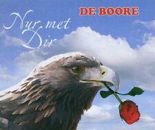 De Boore Nur met dir (2006) [Maxi-CD]