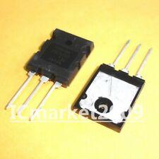 10 PCS 2SC5200 TO-3PL  C5200 Power Amplifier Applications