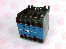 ISKRA K07C-40-S7 (Surplus New In factory packaging)