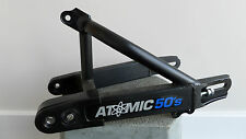 BILLETWARE XR50 CRF50 PITBIKE ALLOY SWING ARM