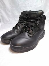 5.11 Atac Boots Low Men's Size 13