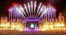 1 Ticket Festival- & Konzert-Tickets aus Frankfurt (Main)