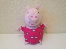 Peppa Pig Plush/Soft Toy