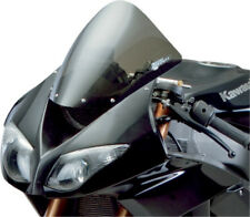 Zero Gravity Motorcycle Parts For Kawasaki Ninja Zx6r Ebay