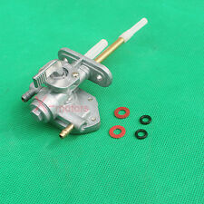 GAS Fuel Valve Petcock for Kawasaki Ninja 500 Vulcan 500 454 LTD EN450A