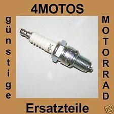 NGK Zündkerze BR8ES 5422 Peugeot Elyseo 100  1999