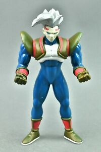 Dragon Ball Z GT Baby Vegeta Super Battle Collection Vol. 37