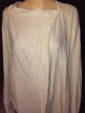 Faded Glory Size XXl Womans Cover Wrap Bin2#1