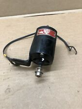 Safety sewing Machine Motor   115 Volts   KS-18