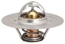 STANT 13078 UNIVERSAL THERMOSTAT CHRYSLER DODGE PLYMOUTH  V8 180F