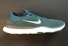 26d6f48b54db9 Nike Philadelphia Eagles Free Trainer V7 NFL Shoes AA1948-300 Size Men s 15