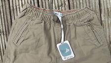 Fat Face Cotton Cargo, Combat Regular Shorts for Men