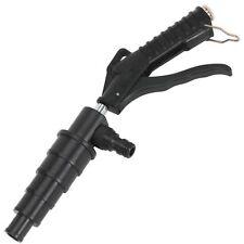 Sealey Tools / Workshop Coolant System Flush Air / Water Gun - VS0044