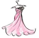 rendezvous-designs