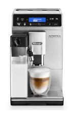 De'Longhi ETAM 29.660.SB Autentica Cappuccino Kaffeevollautomat neu
