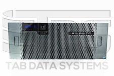 Emc Isilon Nl410 70Tb Node w/ 35x 2Tb Hdd, 1x 400Gb Ssd, 48Gb Ram, Railkit
