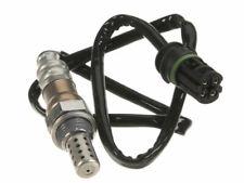 For 2006 BMW 325xi Oxygen Sensor Downstream 66534RY